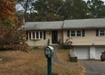 Foreclosed Home in Trumbull 6611 42 LANSING AVE - Property ID: 6316596