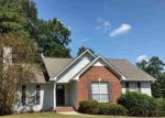 Foreclosed Home in Fultondale 35068 516 FULTONBROOK DR - Property ID: 6316618
