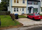 Foreclosed Home in Virginia Beach 23453 3066 BRESLAW CT - Property ID: 6316625