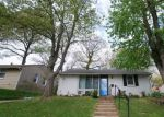 Foreclosed Home in College Park 20740 9612 51ST PL - Property ID: 6316632