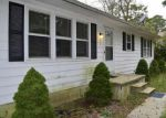 Foreclosed Home in Mays Landing 8330 808 JACKSON RD - Property ID: 6316642