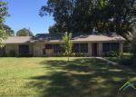 Foreclosed Home in Flint 75762 10615 DEBBIE LN - Property ID: 6316660