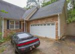 Foreclosed Home in Anderson 29625 111 DEAN RD - Property ID: 6316662