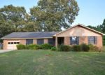 Foreclosed Home in Hephzibah 30815 2885 PEPPERDINE DR - Property ID: 6316663