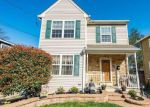 Foreclosed Home in Ridley Park 19078 213 WATER ST - Property ID: 6316667