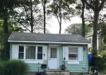 Foreclosed Home in Hopatcong 7843 211 WINDSOR AVE - Property ID: 6316670