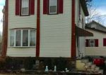 Foreclosed Home in Madison 7940 9 EAST ST - Property ID: 6316672