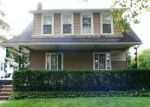 Foreclosed Home in Oaklyn 8107 1213 GRANT AVE - Property ID: 6316673