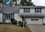 Foreclosed Home in Twinsburg 44087 1841 LAUREL DR - Property ID: 6316692