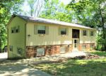 Foreclosed Home in Lawrenceburg 47025 20344 BEAU VISTA DR - Property ID: 6316694