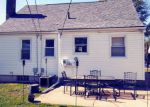 Foreclosed Home in Eastpointe 48021 21750 BRITTANY AVE - Property ID: 6316705