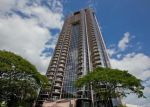 Foreclosed Home in Honolulu 96813 415 SOUTH ST APT 901 - Property ID: 6316724