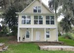 Foreclosed Home in Lake Park 31636 4990 OAK HILL DR - Property ID: 6316727