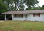 Foreclosed Home in Deland 32720 1532 STEVENS AVE - Property ID: 6316735