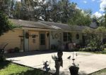 Foreclosed Home in Crystal River 34429 210 N GRIFFITH AVE - Property ID: 6316744