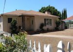 Foreclosed Home in Whittier 90602 7613 PICKERING AVE - Property ID: 6316752