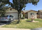 Foreclosed Home in Coalinga 93210 1560 MEADOW ST - Property ID: 6316753