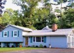 Foreclosed Home in Annandale 22003 3517 BEVERLY DR - Property ID: 6316774