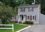 Foreclosed Home in Hopewell 23860 1603 HUNTINGTON CT - Property ID: 6316775