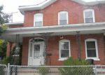 Foreclosed Home in Millville 8332 621 CHURCH ST - Property ID: 6316786