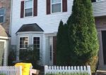 Foreclosed Home in Odenton 21113 311 3 SIRENS CT - Property ID: 6316790
