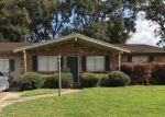 Foreclosed Home in Nederland 77627 615 S 2ND ST - Property ID: 6316797