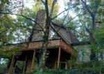 Foreclosed Home in Hixson 37343 4935 GANN STORE RD - Property ID: 6316798