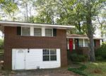 Foreclosed Home in Dublin 31021 1404 EDGEWOOD DR - Property ID: 6316803