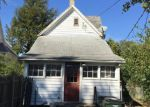 Foreclosed Home in Troy 45373 112 E WEST ST - Property ID: 6316823
