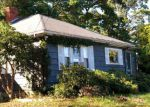 Foreclosed Home in Lawrence 1843 45 DURSO AVE - Property ID: 6316840