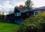 Foreclosed Home in Northfield 5663 388 HOMEWILDE LN - Property ID: 6316841