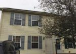 Foreclosed Home in Lexington 40516 314 SANTA ANITA CT - Property ID: 6316852