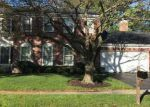 Foreclosed Home in Naperville 60563 1537 MIRROR LAKE DR - Property ID: 6316854