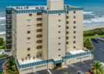 Foreclosed Home in Satellite Beach 32937 1125 HIGHWAY A1A APT 906 - Property ID: 6316886
