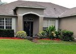 Foreclosed Home in Groveland 34736 1642 STANLEY AVE - Property ID: 6316890
