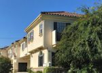 Foreclosed Home in Arcadia 91006 45 GENOA ST APT A - Property ID: 6316899