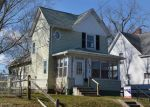 Foreclosed Home in Battle Creek 49014 120 JERICHO RD - Property ID: 6316917