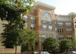 Foreclosed Home in Reston 20190 12001 MARKET ST APT 369 - Property ID: 6317140