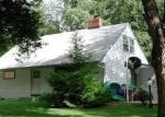 Foreclosed Home in Rockville 20851 513 CALVIN LN - Property ID: 6317142