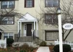 Foreclosed Home in Beltsville 20705 4503 ROMLON ST APT 2 - Property ID: 6317144