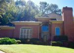 Foreclosed Home in Alpharetta 30022 130 HOLLY GLEN CT - Property ID: 6317192
