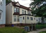 Foreclosed Home in Newark 7107 71 N 11TH ST - Property ID: 6317201