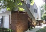Foreclosed Home in Newark 19711 302 MADELINE CT - Property ID: 6317227