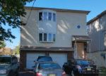Foreclosed Home in Linden 7036 611 MIDDLESEX ST - Property ID: 6317235