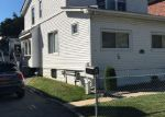 Foreclosed Home in Bronx 10465 3210 COUNTRY CLUB RD - Property ID: 6317255