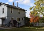 Foreclosed Home in Oakville 6779 156 BUSHNELL AVE - Property ID: 6317257