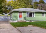 Foreclosed Home in Indianola 50125 405 N 8TH ST - Property ID: 6317275