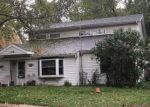 Foreclosed Home in Mundelein 60060 158 N PRAIRIE AVE - Property ID: 6317283
