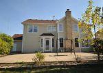 Foreclosed Home in Carol Stream 60188 1188 BURNHAM ST - Property ID: 6317288