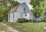 Foreclosed Home in Joliet 60436 914 JASPER ST - Property ID: 6317295